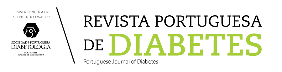 Revista Portuguesa de Diabetes